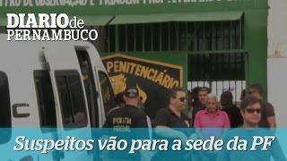 Novas informa��es sobre o caso do promotor Thiago Faria