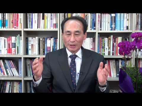 김영용 교수의 '바로 보는 경제개념' - 7. 탄력성