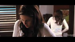 Breaking Dawn New Official Trailer UBER