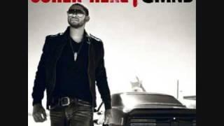 Watch Usher Intro video