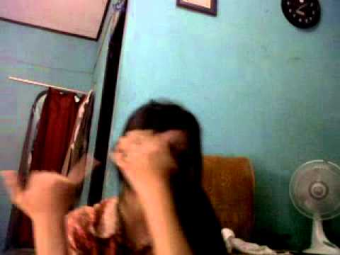 Anak Sekolah Smp Negri 230 Jakarta Timur video