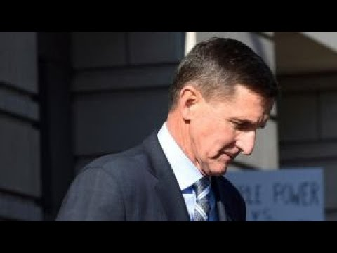 Flynn to fully cooperate with Mueller after pleading guilty