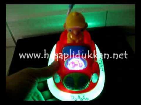 www hesaplidukkan net carpisan araba isiki oyuncak