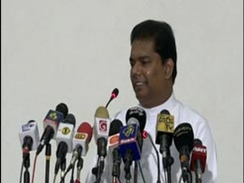 cabinet ministers sp|eng
