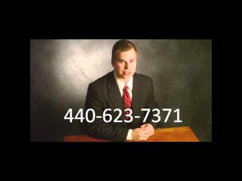Chris McDade Pay Less for Insurance.wmv