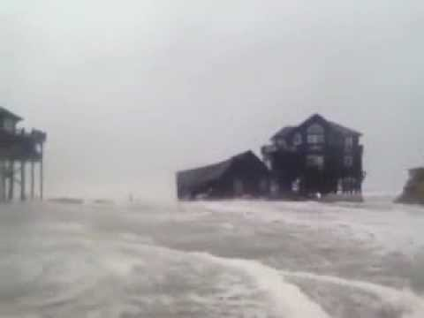 Hurricane Sandy/&#1059;&#1088;&#1072;&#1075;&#1072;&#1085; &#1057;&#1101;&#1085;&#1076;&#1080;