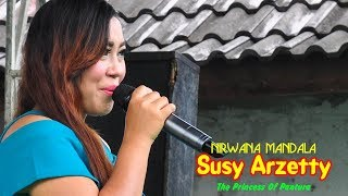 download lagu Nirwana Mandala  Cinta Sengketa  Susy Arzetty gratis