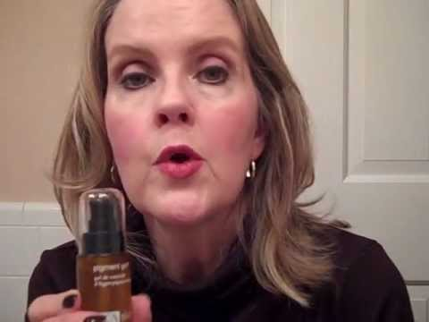 0 My Anti Aging Skin Care Routine   Dr. Denese is in House with Atralin and others :)