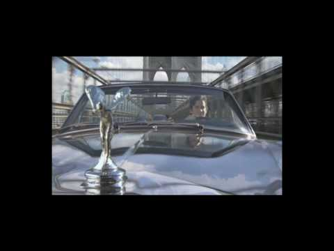 CGI and Effects by Stargate