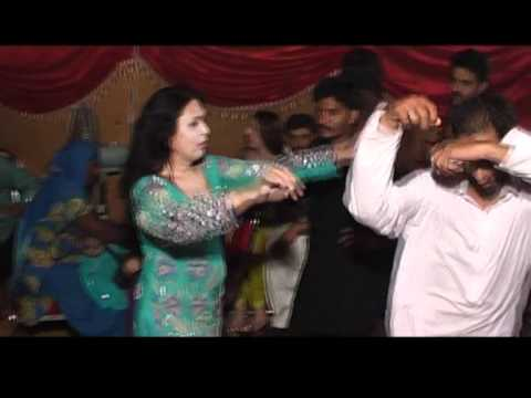 Pakistan Weeding Mujra 3 Clip  (hd) video