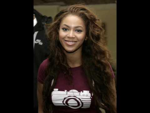 50 Cent ft. Beyoncé - In Da Club REMIX