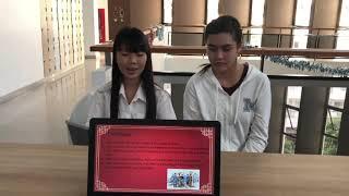 Shang dynasty Presentation