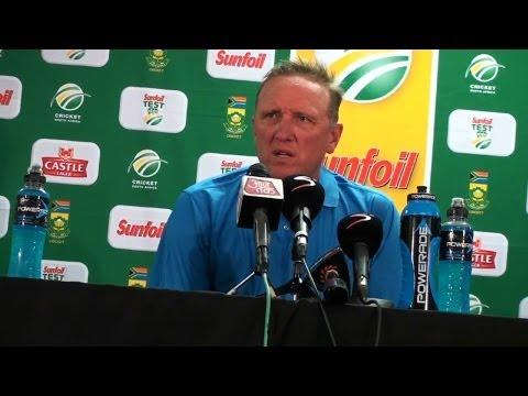 India vs South Africa Allan Donald compares Kohli to Sachin