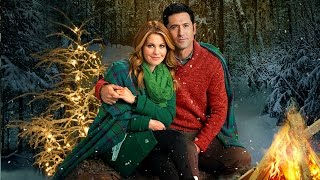 Christmas Day   12 Original Holiday Movies