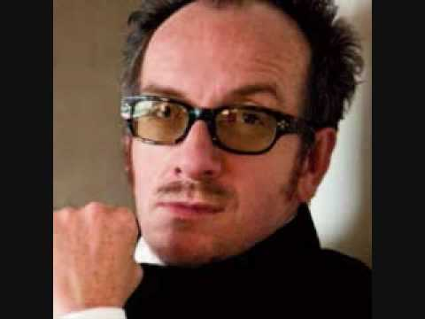 Elvis Costello - Cheap Reward