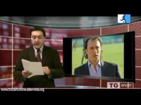 TG SPORT – Icaro Sport 2012.02.27