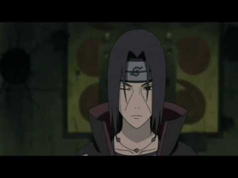 Sasuke Vs Itachi Full Fight Part 2 3 ( Part 1, 3 Links In Description ) video
