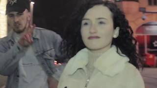 Seksi-Señorita By Eyeden   Official Video @EyedenMusic