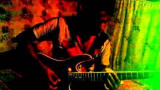 Mon chaile mon pabe deho chaile vrs Firie daw Rock Music by Shagor