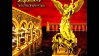 Edguy - Babylon