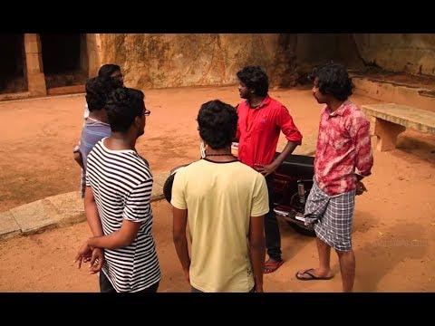 Oru Kutty Kathai  - New Tamil Short Film 2018