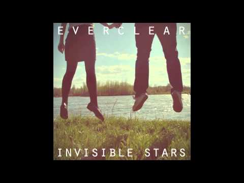 Everclear - Wishing