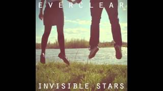 Watch Everclear Wishing video
