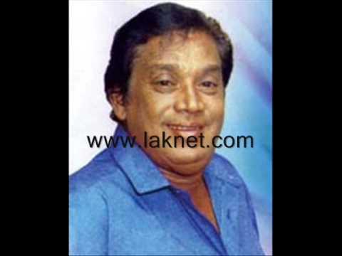 Ira Handa Wandala Hr Jothipala video