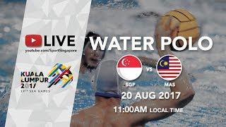 Сингапур : Малайзия
