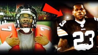 NFL Commercials During the 2000's