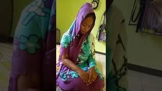 Video hot abg jaman now