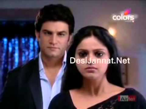 Bairi Piya- 3rd June 2010 Pt1 video