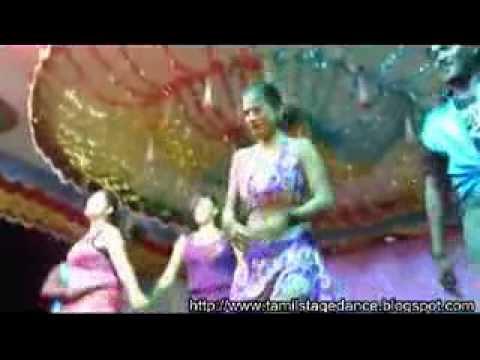 Tamil Hot Recording Dances | Tamil Record Dance New video