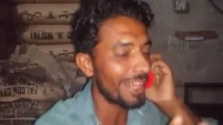 funny call pathan