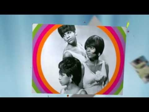 Diana Ross - Ode to Billie Joe