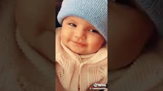 Cute whatsApp status video || Tik tok video teri pyari pyari do ankhiyaan
