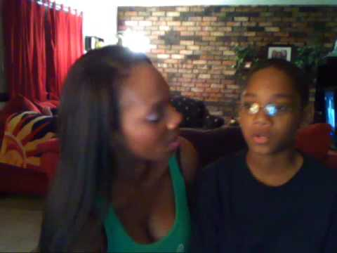 MOTHER SON INCEST:HIDDEN IN SHAME . смотреть видео онлайн.