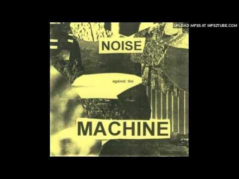 machine noise crossword