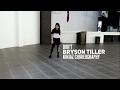 Bryson Tiller - Don't Kinjaz Choreography Dance Cover