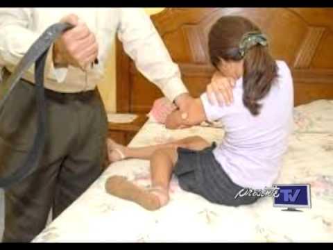 Existe alto índice de maltrato infantil en Tabasco: DIF