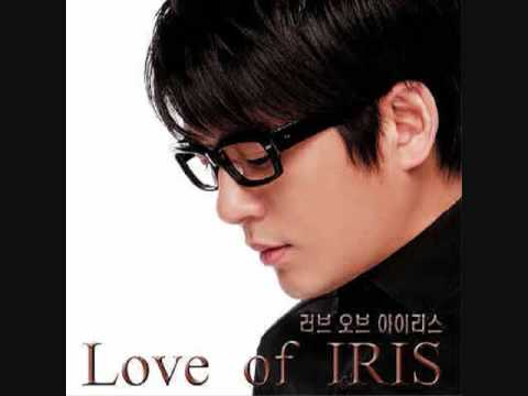 Love Of Iris (iris Ost) video