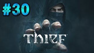 Paranormal Activity 4 - Thief Gameplay Walkthrough Part 30 - The Forsaken [1/3] - Paranormal Activity (Xbox One)