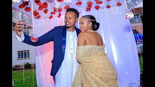 EPIC: Deborah and Nikki Kwanjula Video By Events Guru Photography