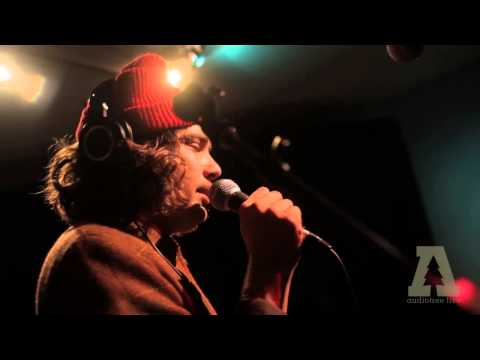 The Growlers - Twirlin Dervish Blues