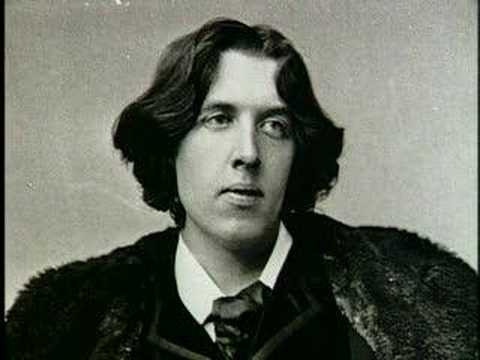a biography of oscar wilde a writer Oscar wilde biography - oscar fingal o'flahertie wills wilde (october 16, 1854- november 30, 1900) was an anglo-irish playwright, novelist, poet, and short story writer.