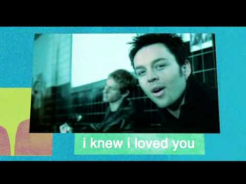 Savage Garden Truly Madly Completely Greatest Hits Tv