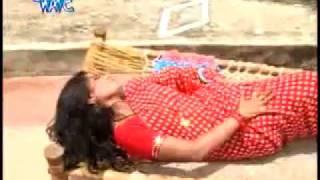gauna kara ke bhag gaiel a raja   sex feeling song of bhojpuri