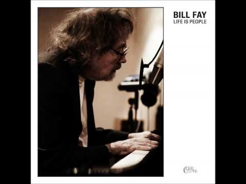 Bill Fay - There Is A Valley