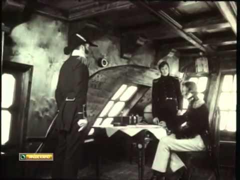 Выбор фильмов Героико приключенческий фильм Странник Фильм полная версия