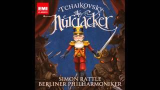 download lagu The Nutcracker - No. 9 Waltz Of The Snowflakes gratis